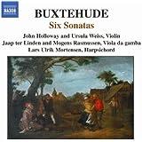 Six Sonatas Woo: Chamber Music 3