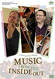 オーケストラの向こう側 フィラデルフィア管弦楽団の秘密 [DVD] 画像
