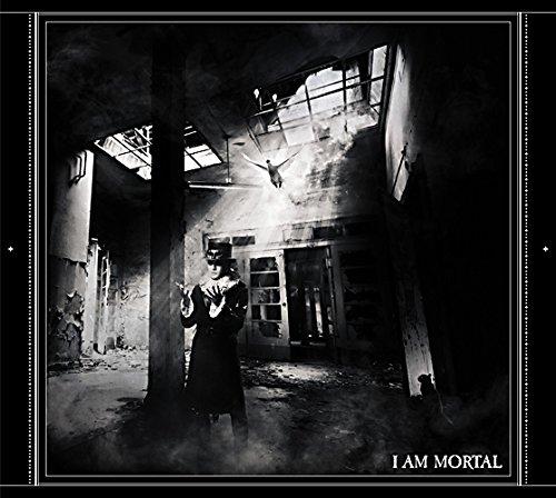Immortal / The Mortal