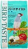 ナチュラルペットフーズ バードテイスト 文鳥 1.1kg 製品画像