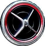 ネクストジー (NextZ) メルセデス ベンツ A B CLA GLA エアコン アウターカバー