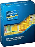Intel BX80635E52697V2 Xeon processor 12-Core E5-2697v2(Ivy Bridge-EP)