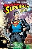 Superman: Secret Origin Deluxe Edition HC [ハードカバー] / Geoff Johns (著); Gary Frank (イラスト); DC Comics (刊)
