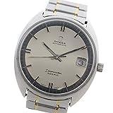 OMEGA (オメガ)シーマスター コスミック メンズ 腕時計自動巻き ボーイズ SS (中古)社外ベルト アンティーク