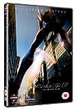 ヱヴァンゲリヲン新劇場版:序 (EVANGELION:1.11)  YOU ARE (NOT) ALONE. (97分) アニメ [DVD] [Import]