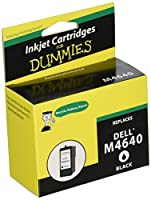 Green Project Inc. M4640 Inkjet cartridge Ink - 2 Pack [並行輸入品]