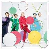 【Amazon.co.jp限定】Revival Love [CD] (Pastel Shades盤) (Amazon.co.jp限定特典 : トレカ Amazon ver. ~集合絵柄1種~ 付)