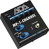 ADA プリアンプ MP-1 Channel 【国内正規輸入品】