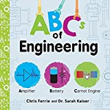 ABCs of Engineering: 0