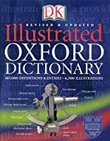 Illustrated Oxford Dictionary