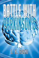 Battle with Parkinson's