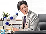第8話 親父のオペ!!まさかの不覚・・・
