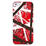 【iPhone5S】【iPhone5】【ミリタリー】【iPhone5ケース カバー】【スマホケース カバー】バンヘイレン  アーミー ip5-AN109 スマートフォン