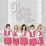 BiBiDi BaBiDi Boo <初回限定盤B> [CD+DVD]