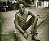 Lenny Kravitz Greatest Hits 画像