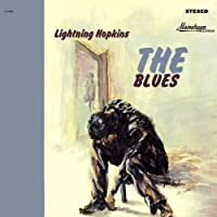 Blues: Complete Sittin in With / Jax Recordings 1 by Lightnin Hopkins (2012-12-25)