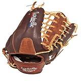 ルイスビルスラッガー 硬式外野手用グローブ 12.75インチ 2014 ICONシリーズ プロモデル 右投用  アメリカ製