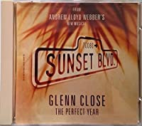 Perfect Year / Sunset Suite