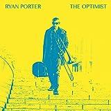 The Optimist (ジ・オプティミスト)