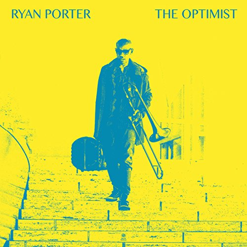 The Optimist (ジ・オプティミスト)...
