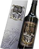 オガタマ酒造 芋焼酎 鉄馬(てつうま)封印貯蔵古酒 720ml
