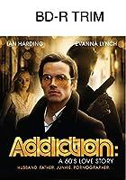 Addiction: A 60's Love Story [Blu-ray]【DVD】 [並行輸入品]