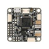 Goolsky オムニバスF4フライトコントローラー内蔵OSD BEC SDカードスロットBetaflight QAV250 H210 レーサー 250 FPVレーシングクアドコプター用