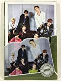 iKON (アイコン)/プラケース入り ポストカード16枚セット - Post Card 16sheets (is included in a Plastic Case)(K-POP/韓国製)