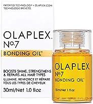 Olaplex No.7 Hair Perfector Bonding Oil, 30ml