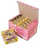 マクロスフロンティア ジグソーパズルコレクション 108ピース BOX