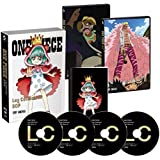 """ONE PIECE Log Collection """"SOP"""""""