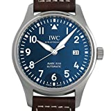 IWC パイロットウォッチ マーク18 プティ・プランス IW327004[新品]メンズ [並行輸入品]