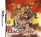 「バッカーノ!/DS電撃文庫ADV」の画像
