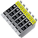 エプソン汎用インク ICBK50対応汎用インク ブラック12本