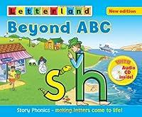 Beyond ABC. (Letterland)