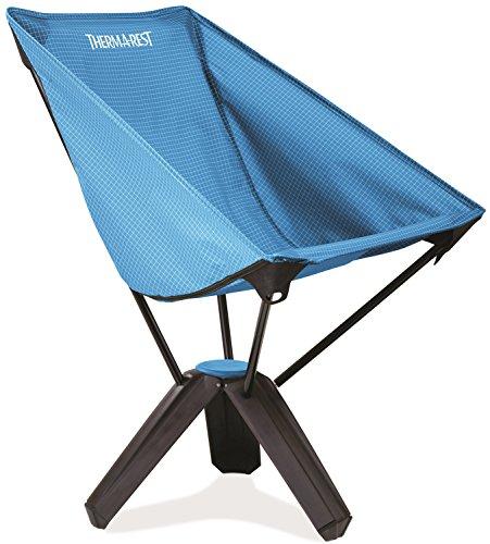 THERMAREST(サーマレスト) Treo Chair トレオ チェア ...