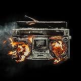 REVOLUTION RADIO/