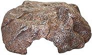 Komodo Wide Entrance Rock Den Large