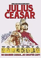 Julius Caesar [並行輸入品]