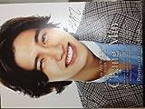 """チャンミン (東方神起) 【Premium Photo Book (写真集)】『アイドル あぶらとり紙1個 """"プレゼント付""""』★"""