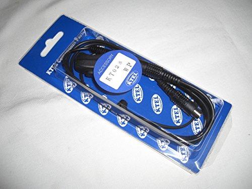 [해외]KT028WP (KT028WP) PTT 스위치/KT 028 WP (KT - 028 WP) PTT switch