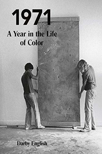 1971: A Year in the Life of Colorの詳細を見る