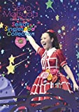 Pre 40th Anniversary Seiko Matsu...[Blu-ray/ブルーレイ]