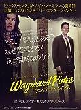 ウェイワード・パインズ(原題) [DVD]