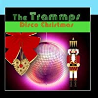 Disco Christmas by The Trammps