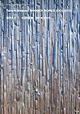 西沢大良|木造作品集2004-2010 (現代建築家コンセプト・シリーズ26)