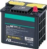FURUKAWA [ 古河電池 ] 国産車バッテリー [ シールドMF ] FT-LB20L