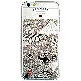 【SALE!!】ラスムスクルンプ iPhone 6s/6 ケース(finde bog)