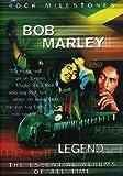 Rock Milestones: Legend [DVD] [Import]