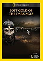 Lost Gold of Dark Ages [DVD] [Import]